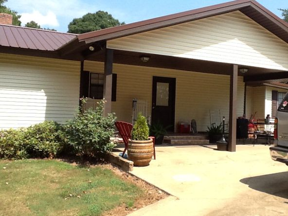 1955 Sims Rd., Luverne, AL 36049 Photo 11