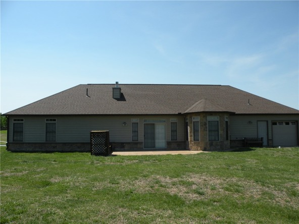 8 Appaloosa Dr., Holiday Island, AR 72631 Photo 23