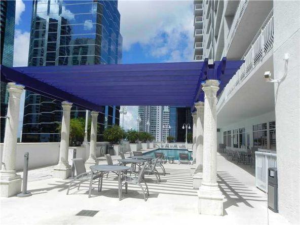 1200 Brickell Bay Dr., Miami, FL 33131 Photo 11