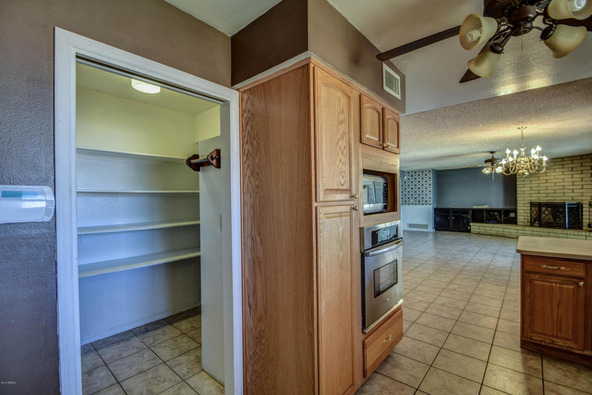 25600 W. Hwy. 85 --, Buckeye, AZ 85326 Photo 46