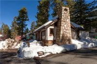 Home for sale: 40061 Big Bear Blvd., Big Bear Lake, CA 92315
