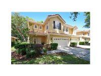 Home for sale: 2275 Wekiva Village Ln., Apopka, FL 32703