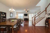 Home for sale: 110 Cobble Stone Dr., Winchester, VA 22602