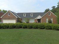 Home for sale: 2071 Edgewood Avenue, Burlington, NC 27215