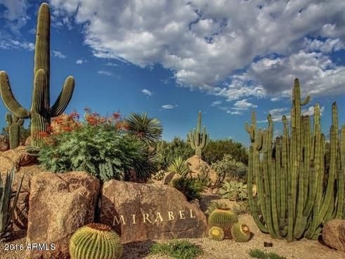 9961 E. Mirabel Club Dr., Scottsdale, AZ 85262 Photo 5
