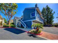 Home for sale: 19 Oak Spring Ln., Aliso Viejo, CA 92656