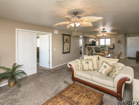 3128 Hempstead Avenue, Arcadia, CA 91006 Photo 38
