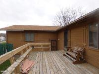Home for sale: 309 Fillmore, Hanover, IL 61041