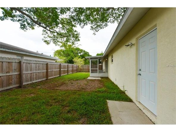 205 44th St. N.W., Bradenton, FL 34209 Photo 11