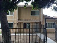 Home for sale: 1042 N. Verde Avenue, Rialto, CA 92376
