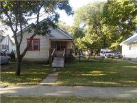 Home for sale: 722 Market St., Osage City, KS 66523