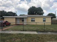 Home for sale: 14045 Madison St., Miami, FL 33176