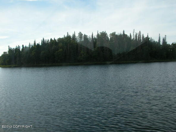 11 Lots Island Lake, Nikiski, AK 99635 Photo 10