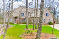 Home for sale: 207 Ashwood Dr., Decatur, AL 35603