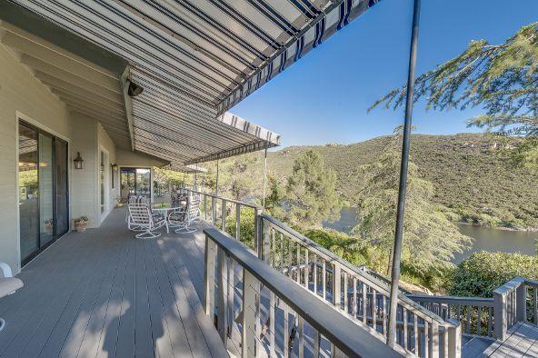 3845 Via Palo Verde Lago, Alpine, CA 91901 Photo 61