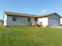 Home for sale: 320 Redbird Ln., Challis, ID 83226