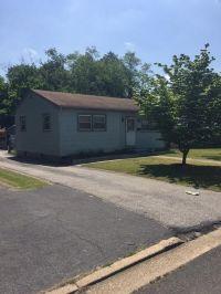 Home for sale: 83 Melrose St., Vineland, NJ 08360