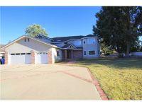 Home for sale: 19468 Mayall St., Northridge, CA 91324