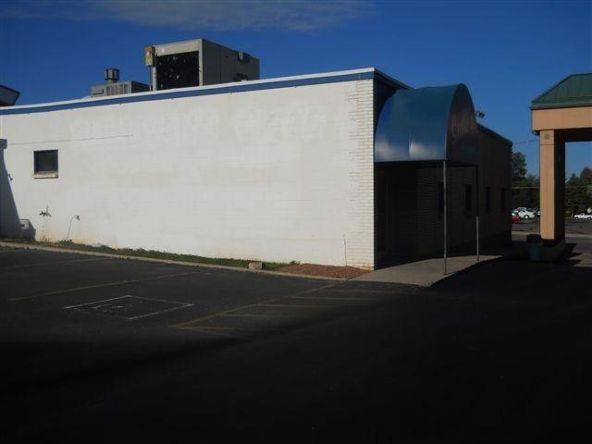 301 S. Main St., Cedar City, UT 84720 Photo 5