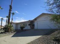 Home for sale: 150 Greentree Dr., Lake Havasu City, AZ 86403