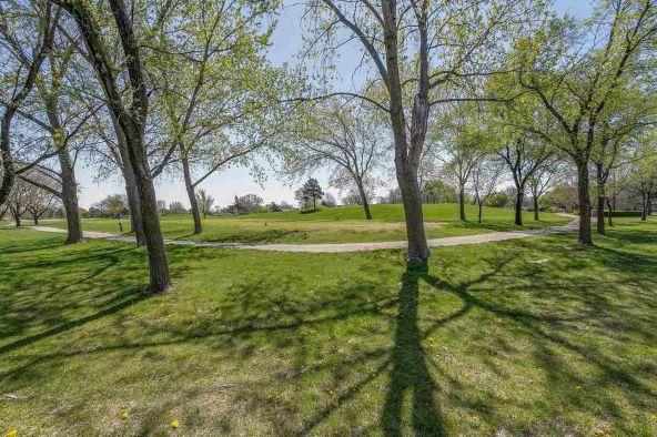 81 E. Via Verde St., Wichita, KS 67230 Photo 34
