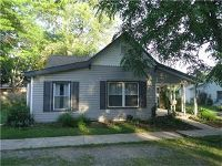 Home for sale: 848 Young St., Franklin, IN 46131