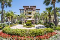 Home for sale: 5 Seacrest Beach Blvd., Seacrest, FL 32461