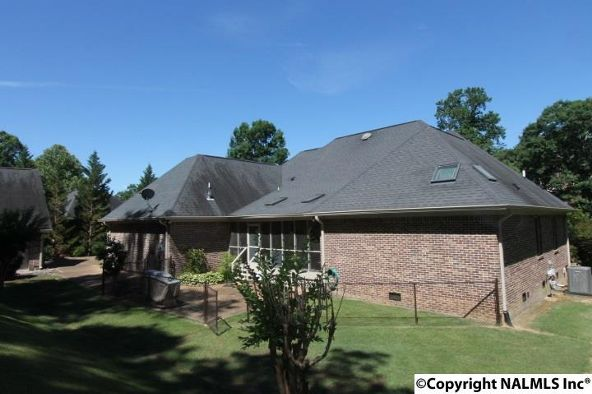 6101 Foothill Rd., Fort Payne, AL 35967 Photo 39