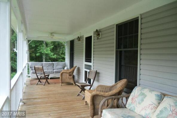 441 Lamontay Ln., Great Cacapon, WV 25422 Photo 34
