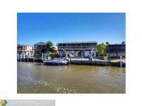 Home for sale: 151 N. Lopez Ln., Chokoloskee, FL 34138