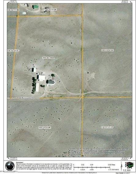 3040 W. Russland Rd., Chino Valley, AZ 86323 Photo 4