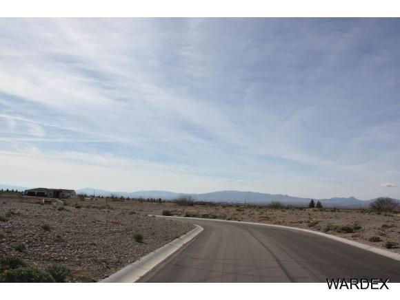 6319 S. Via Alano, Fort Mohave, AZ 86426 Photo 3