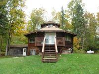 Home for sale: 29210 Kaleva Beach Rd., Pengilly, MN 55775