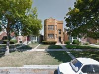 Home for sale: N. Nashville Ave., Chicago, IL 60707