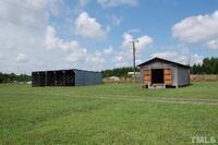 Home for sale: 836 Noblin Farm Rd., Clarksville, VA 23927
