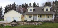 Home for sale: 1744 20th Avenue, Rice Lake, WI 54868