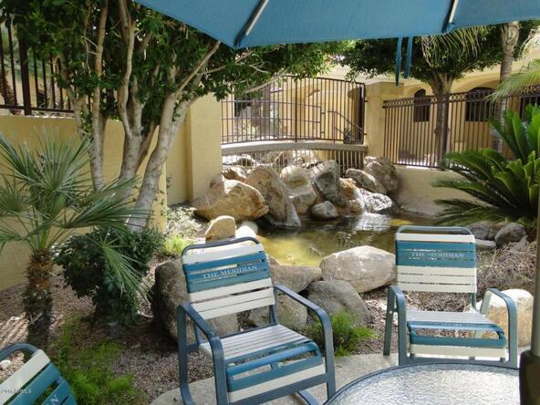 5104 N. 32nd St., Phoenix, AZ 85018 Photo 36