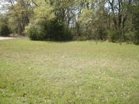 Home for sale: 1409 Arrowhead Dr., West Tawakoni, TX 75474