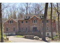 Home for sale: 185 Interlaken Rd., Stamford, CT 06903