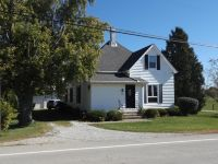 Home for sale: 40 N. Main St., Jeffersonville, OH 43128