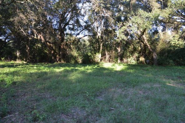 9601 Twin Beech Rd., Fairhope, AL 36532 Photo 46