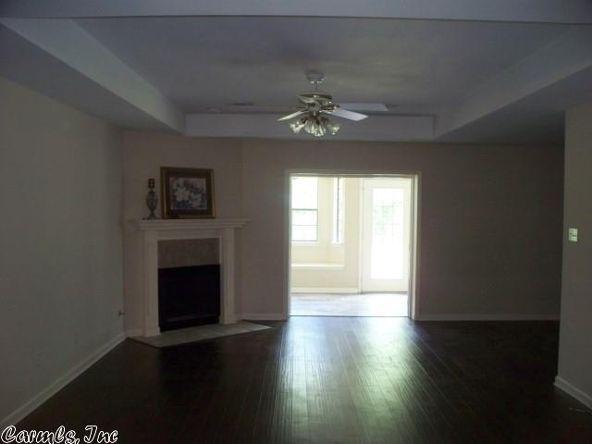 924 Elkhorn Ct., Jacksonville, AR 72076 Photo 2