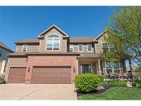 Home for sale: 5812 Payne St., Shawnee, KS 66226
