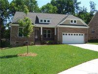 Home for sale: 8041 Frances Haven Dr., Harrisburg, NC 28075