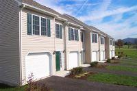 Home for sale: 6837 Village Green Dr., Roanoke, VA 24019