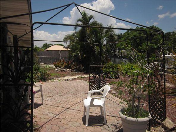 10007 Royal Palm Dr., Bradenton, FL 34210 Photo 12