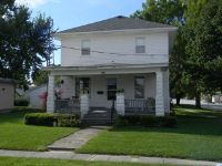 Home for sale: 104 Van Alstyne St., Cullom, IL 60929