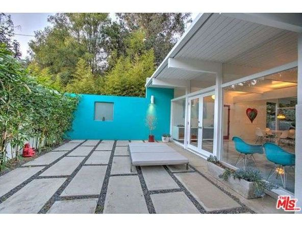 2544 Greenvalley Rd., Los Angeles, CA 90046 Photo 20