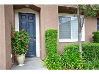 Home for sale: 27434 Charleston Ct., Murrieta, CA 92562