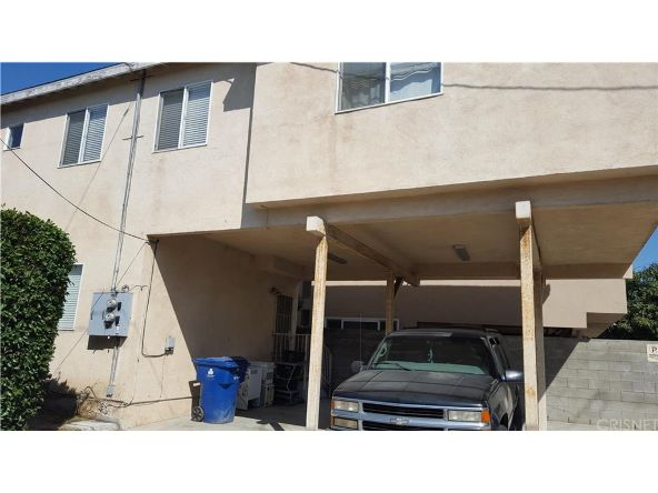 4801 Sawtelle Blvd., Culver City, CA 90230 Photo 3